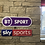 Thumbnail: MODERN NEW SKY SPORTS & BT SPORTS
