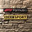 Thumbnail: F1 Formula 1 & BBC Sports Network Bundle