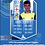 Thumbnail: Exclusive HTFC Licensee Personalised Player Plaques