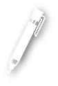 idesign PEN HEADER.png