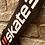 Thumbnail: Skate 3 Wooden Wall Skateboard