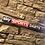 Thumbnail: Sky Sports Darts Wooden Wall Sign