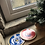 Thumbnail: Exclusive Design Wooden Football Club Coaster Range