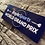 Thumbnail: BoyleSports World Grand Prix Darts Plaque