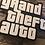 Thumbnail: GTA the Timeless Classic Wooden Wall logo