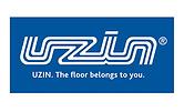 Hull Flooring, Karndean Hull, Flooring Beverley, Karndean Beverley