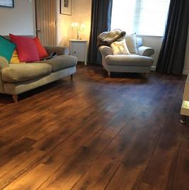 Karndean Flooring Hull