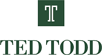 https://www.tedtodd.co.uk
