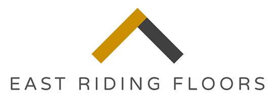 Commercial Flooring Hull, Hull, Flooring, Flooring East Riding Floors, East Riding Floor Hull,  Hull, Karndean Hull, Carpets Hull, Office Carpets Hull, Contract Flooring Hull