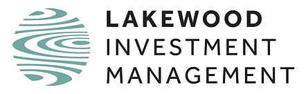 LAKEWOOD_LOGO_FINAL.jpg