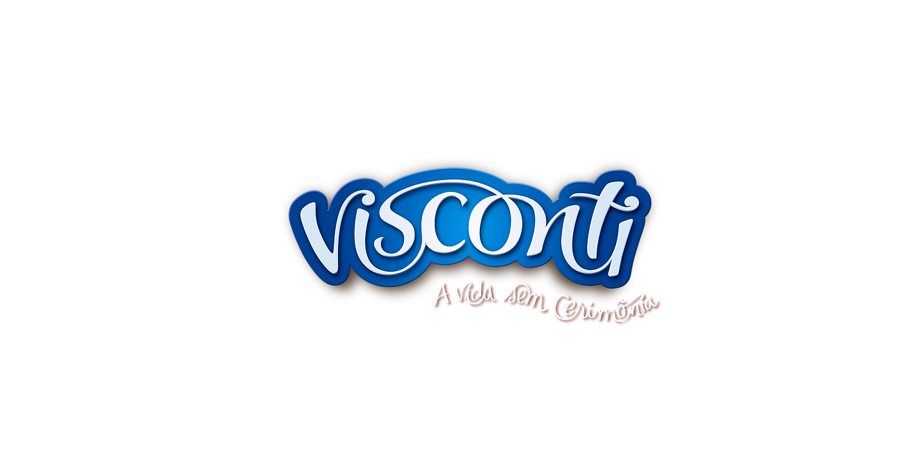 logo visconti