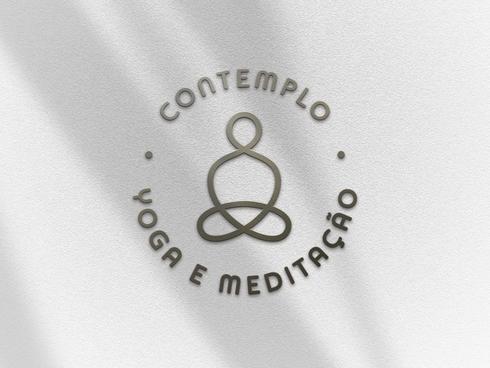 logo_parede.png