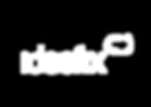logo_ideafix.png