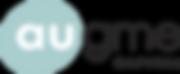 AUGME_logo_PRINCIPAL.png