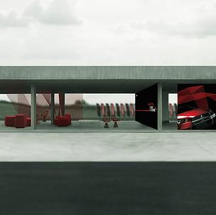 autodromo1.png