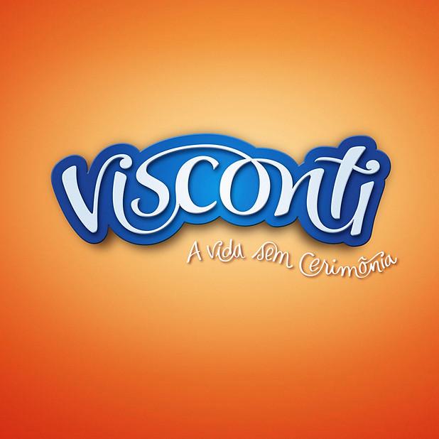visconti3.jpg