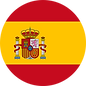 Flag of Spain, spanish language, translation, classes