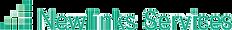 Newlinks logo, translation agency, online classes