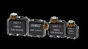Ultrasonic Transducers UT