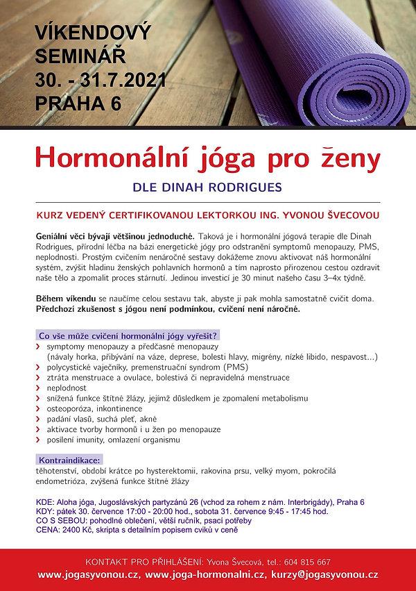 Hormonální jóga, ALOHA, 30.-31.7.2021.jpg