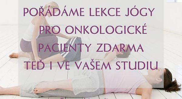 Kopie_návrhu_Letáky_pro_Karmu_srdcem_a_s