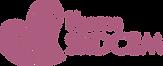 KS logo_edited.png