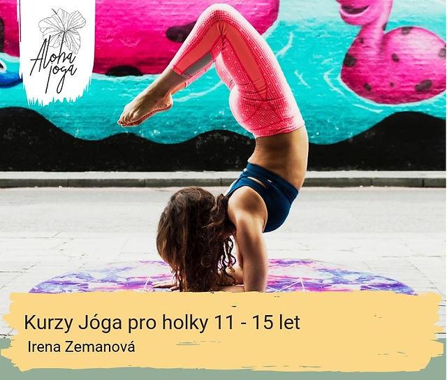 Kurz_jóga_pro_holky_2019.jpg