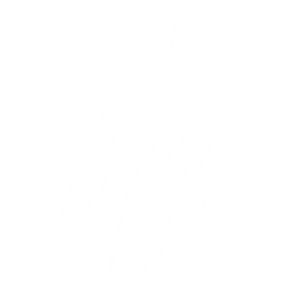 alohajoga_logo_white.png