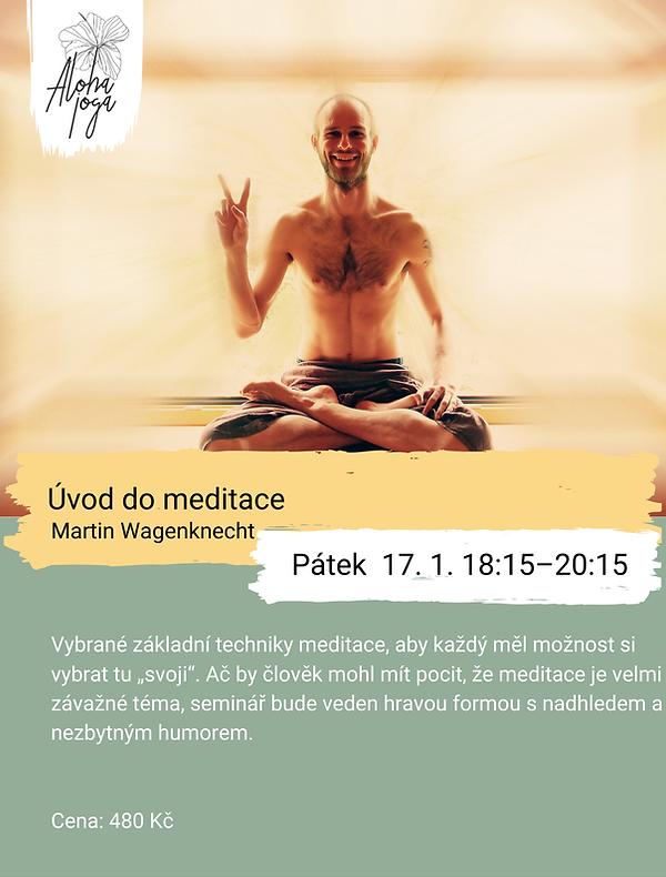 Úvod_do_meditace.png