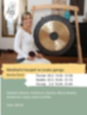 Gong nové termíny_02-04_2020.png