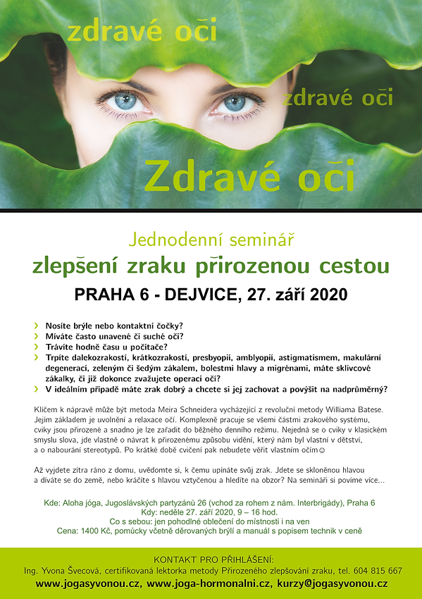 Zdrave oci, 27.9.2020.png