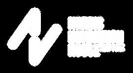 NIH_NewYork_Logo_Black_RGB_NEG.png