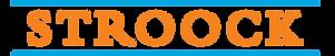 Stroock - colour logo.png