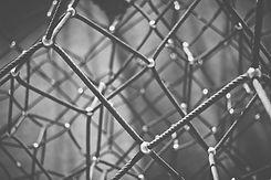 Green rope meshwork_edited.jpg