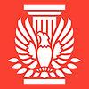HOK logo - Kay Sargent.gif