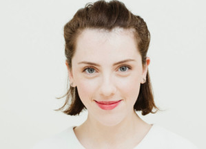 FEATURED FEMMES INTERVIEW WITH FRANCESCA LOFTUS, CEO at HOM