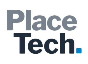 Women in PropTech to launch in London