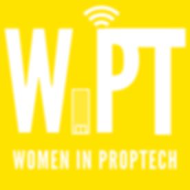 WiPT Women in PropTech logo.png