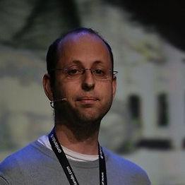 Guy Vardi
