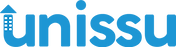 unissu_logo_blue.png