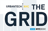 The Grid small logo.png