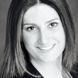 Whitney Arcaro