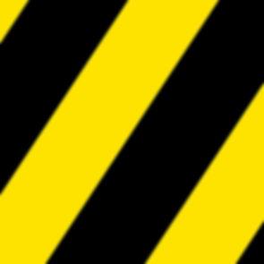 YB stripe.jpg