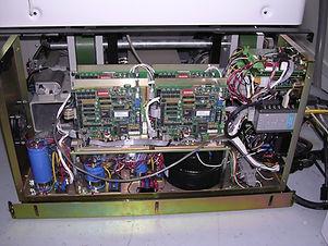 DSCN7119.JPG
