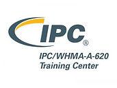 IPC-WHMA-A-620_tc-300x225.jpg