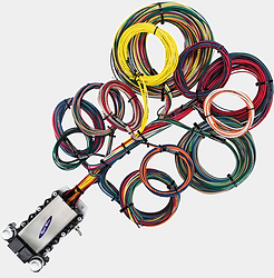 Wire harness.png