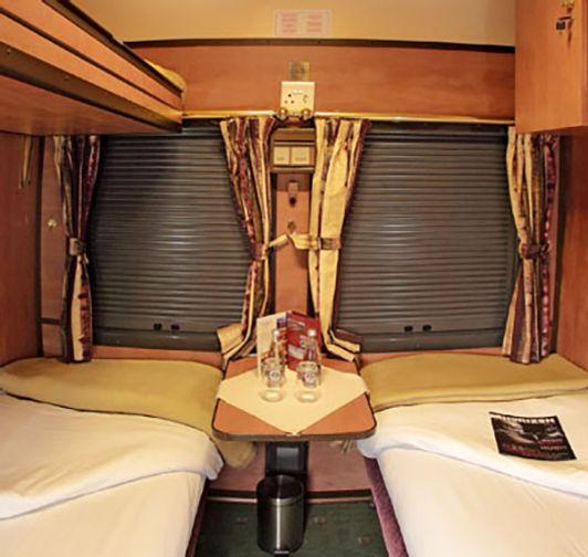 premier-classe-rooms.jpg