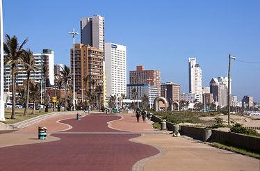 DurbanBeach1.jpg