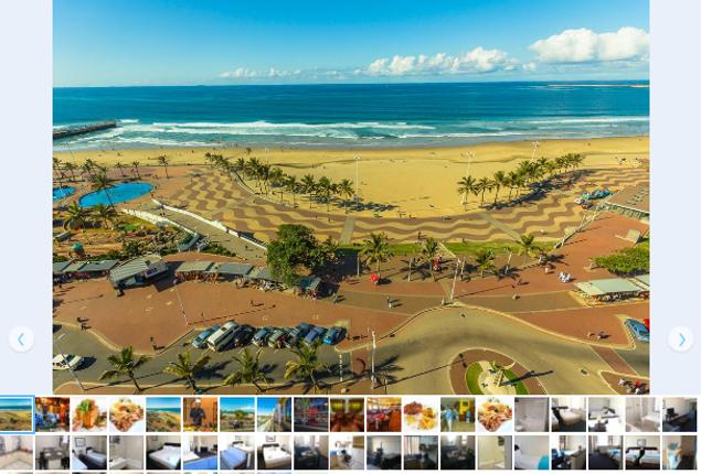 BeachHotel2.png