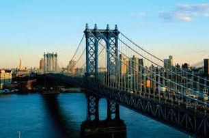 Brooklyn1.jpg